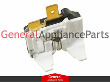 Frigidaire Kenmore Tappan Gibson Refrigerator Overload Protector 5303270406
