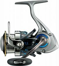 Daiwa X-FIRE 3012-H Spinning Reel New!