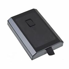 New 250GB 250G 250GB Hard Disk Drive HD Case Shell for Microsoft Xbox 360 HDD MH