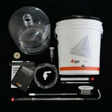 Wine Making Kit- All The Equipment To Make Wine At Home