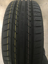 2 NEW 245/45R17 Maxtrek Maximus M1 Tires 245 45 17 2454517 R17 Sport Touring