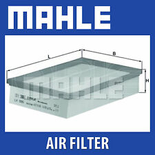 Mahle Air Filter LX935 - Fits Ford Transit 3/00- - Genuine Part