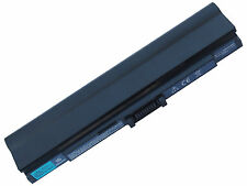 Laptop Battery for ACER Aspire 1410 1410-2039 1410-2099 1410-2285 1410-2497
