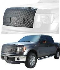 Fia Custom Fit Winter Front/Bug Screen For 1999-2004 Ford F-250 F-350 F-450 New