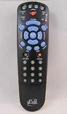 Dish Network 123479171-AA Bell Express OEM Satellite TV Receiver Remote Control