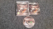 Playstation 3/PS3 Il 2 Sturmovik Birds Of Prey Tested And Complete
