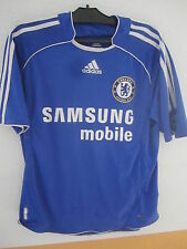 Trikot C7 FC Chelsea London in Größe 164