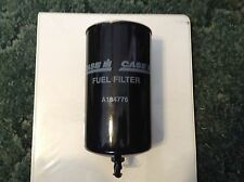 A184776 - Is A New Original Fuel Filter For An IH 856, 1026, 1256, 1456 Tractors