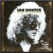 Ian Hunter - From the Knees of My Heart (The Chrysalis Years (1979-1981), 2012)