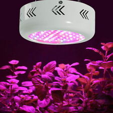 300W LED Lámpara Cultivo Planta Grow Light Crece Full Luz Spectrum Hidropónica