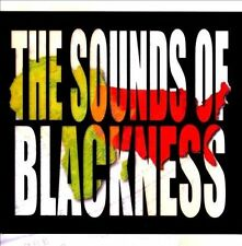The Sounds of Blackness * by Sounds of Blackness (CD, 2011, Malaco, Brand New)