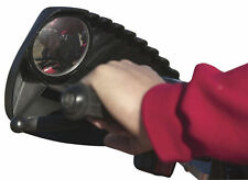 Kolpin Handguard with Mirror Black 97300 -