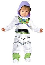 Toy Story Buzz Lightyear Infant/Toddler Costumes ( 12-18 Months )