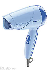 Philips HP8100 Hair Dryer Salon Easy Care -DOW