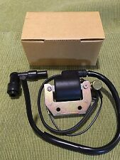 NEW  HONDA TL125 TL 125 TRIAL 125  XL125  CT125   IGNITION COIL 30500-950-405