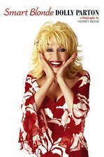 Smart Blonde: Dolly Parton-ExLibrary