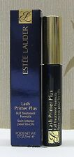 Estee Lauder Lash Primer Plus - Full Treatment Formula Full Size 5ml - BNIB
