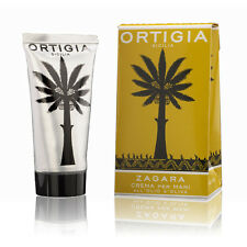 Ortigia Zagara Hand Cream 75ml