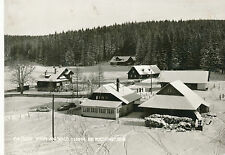 AK Gasthof Wastl am Wald bei Puchenstuben,  Niederösterreich     (B14)
