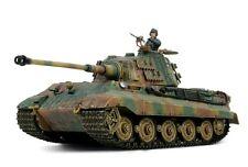 Forces Of Valor 80065 German King Tiger