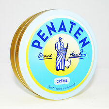 ORIGINAL Penaten Cream Baby Creme From Germany - 150ml /5ozTin