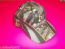 DALE EARNHARDT JR # 88 CAMOUFLAGE AMP ENERGY NASCAR CHASE AUTHENTICS HAT H 3