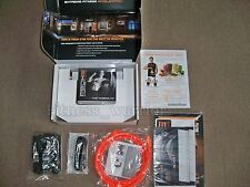P90X3 brand new, sealed, fast shipping !!