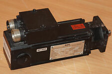 AEG Servomoteur MS12D-10C0-000
