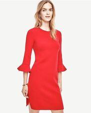 Red dress under $50 605