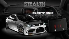 HOLDEN REVHIGH STEALTH THROTTLE CONTROLLER SIDI VF 3.6 V6 LFX LFW Gauge Tune