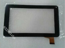 """Touch Screen Replacement Digitizer for 7"""" Storex EZEE TAB 7D13-S Android Tablet"""