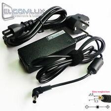 Netbook Power Adaptador De Red Fuente Alimentación 12V 3A para ASUS Eee PC 1000