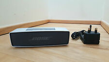 BOSE Soundlink MINI ALTOPARLANTE BLUETOOTH