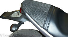 BUELL XB9S 2002-2008 TRIBOSEAT ANTI-SLIP PASSENGER SEAT COVER ACCESSORY