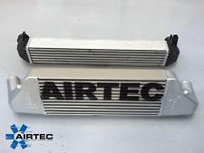 Airtec Audi S1 mejorado Intercooler frontal