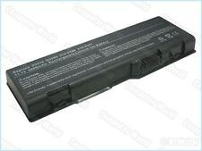 [BR240] Batterie DELL DL5318LP - 4800 mah 11,1v
