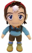 "FLCL Naota 8"" Plush Official Licensed brand new authentic anime"