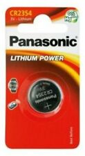 CR2354 Panasonic Original Pile Lithium
