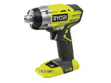 Ryobi RID1801 Impact Driver 18 Volt Bare Unit, BRAND NEW BUT NO BOX