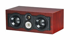Paradigm SE Center Speaker (Rosenut) - Limited Supply