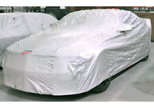1994-2009 Ford Mustang Roush Stage 1, 2, 3 Stormproof Outdoor Car Cover