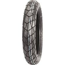 130/80-18 Bridgestone TW203 Front Tire
