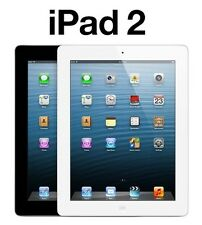 APPLE IPAD 2 32GB WIFI CON ACCESSORI  E GARANZIA INCLUSA.