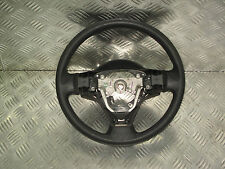 TOYOTA YARIS 2006 - 2011  3 SPOKE STEERING WHEEL GS120-02460