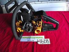 Poulan Pro 222  Chainsaw Parts or Repair