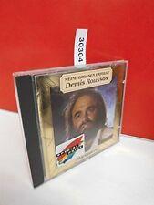 Demis Roussos Star Galerie-Meine grossen Erfolge (15 tracks) [CD]