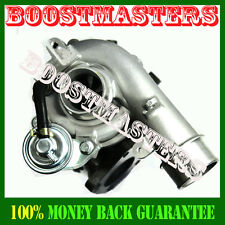 FOR 2007-2010 Mazda CX-7 2.3L Turbocharger Turbo charger