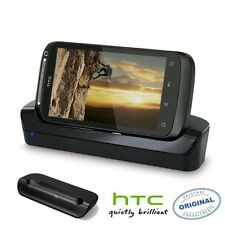 Genuine HTC CR S470 Desktop Charger Cradle for HTC Desire S S510E G12