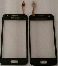 Touchscreen Display Scheibe Glas Touch Samsung Galaxy Ace 4 LITE G313 G313H