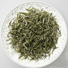 Wild-Growing Large Leafed Green Tea: The Benefits of the Best Green Tea * 140g